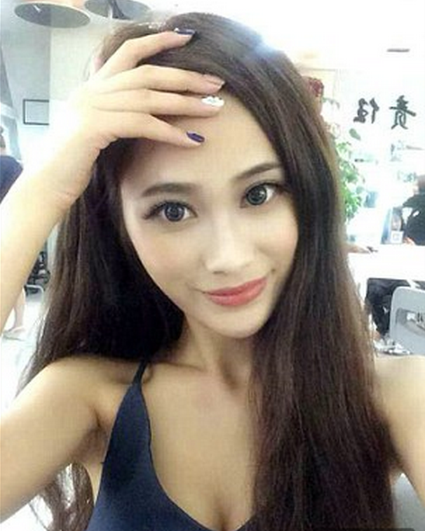 qingdao single girls Free dating service and personals meet single girls in qingdao online today.