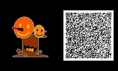【電波人間のハロウィン2014】100coin1up さんのクニャペ