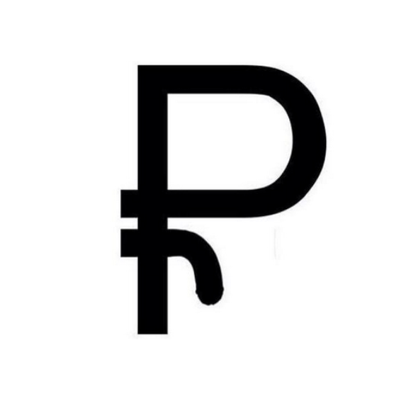 Стремительное падение рубля продолжается: доллар укрепился на 93 копейки на Московской бирже - Цензор.НЕТ 4465