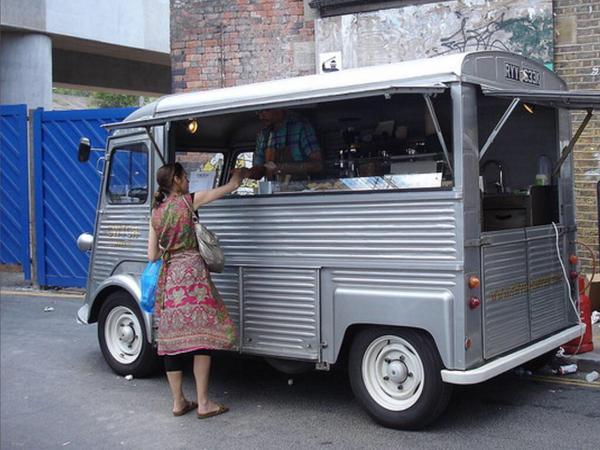 IT Food Truck MxR On Twitter A Diferencia De Mexico Una Chulada AntonioLarrea MAPFRELasTablas Trucks En Breve Por Toda Espana