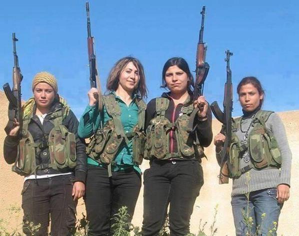 """sarı mekap on Twitter: """"Narin Afrin:We expect women around the ..."""
