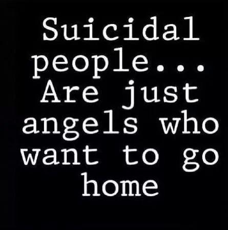 Suicidal Quotes StewartMiami Twitter Cool Suicidal Quotes