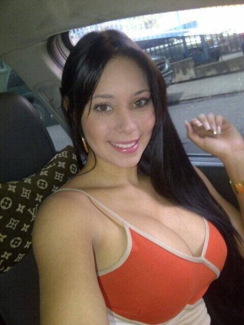 peruanas lindas vip escort santiago
