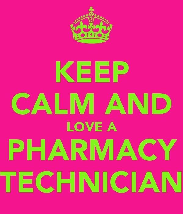 the pharmacy technician 5th edition pdf
