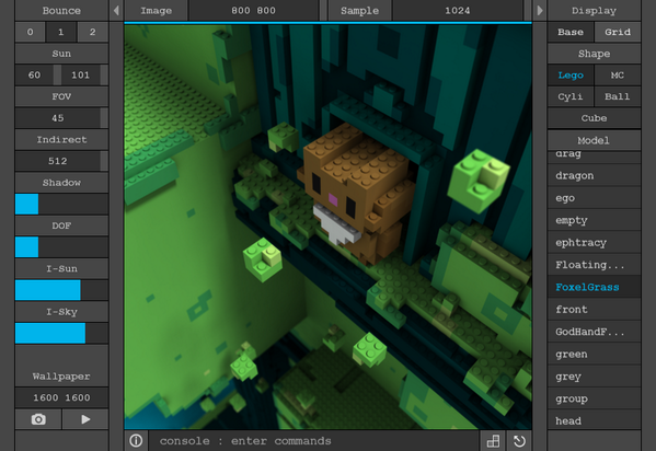 Magicavoxel For Mac - hookgoodtext's diary