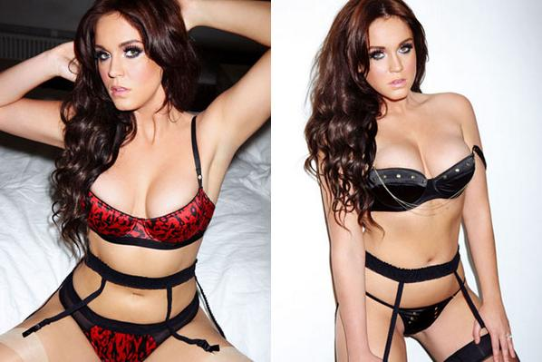 Pussy Vicky Pattison nude (45 images) Porno, Twitter, see through