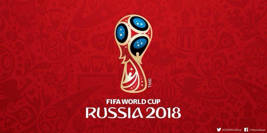 FIFA World Cup Russia 2018 B1ECz1PCcAA1lqO