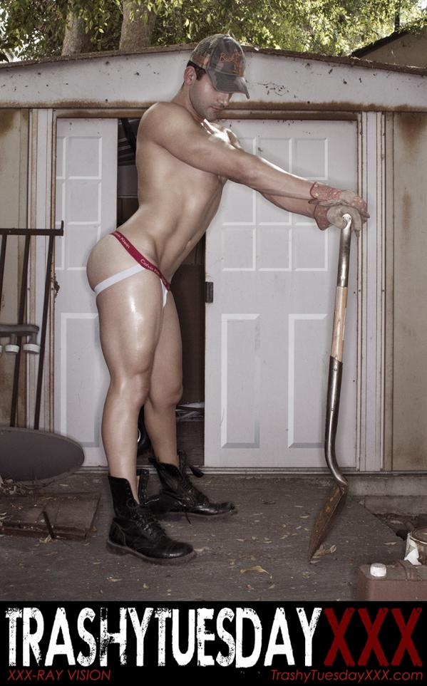 This week's Trashy Tuesday update. Your favorite Hump Day!  http://t.co/JE6e0s5Gjv http://t.co/YKDafT1ACK