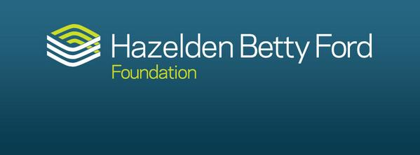"hazelden betty ford on twitter: ""welcome to the newly updated"