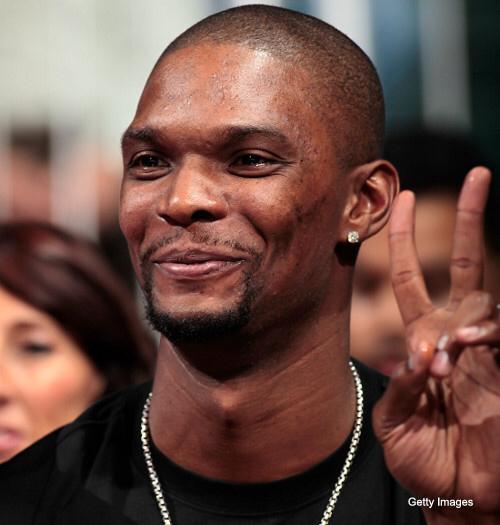 HOW MANY HOURS LEFT TILL THE NBA SEASON STARTS BOSH? http://t.co/upyVu0N8Sy