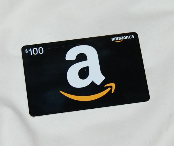 #Win A $100 #Amazon Gift-Card: Get #Now An #Exclusive #Invitation To #VipMentions Pre-#Launch http://t.co/ogCPuuHu1H http://t.co/cKUxSLf0ux