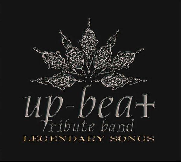 UP-BEAT TRIBUTE (@upbeat_tribu...