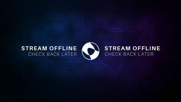 steam how to keep offline