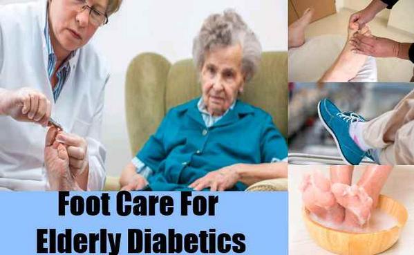 Diabetes Treatment on Twitter: