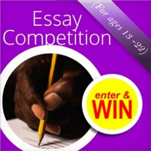 Sharpen your prose: Entries welcomed for #TeensForInsurance Essay Competition Visit missinsurance.ng http://t.co/e6ItCD5r10