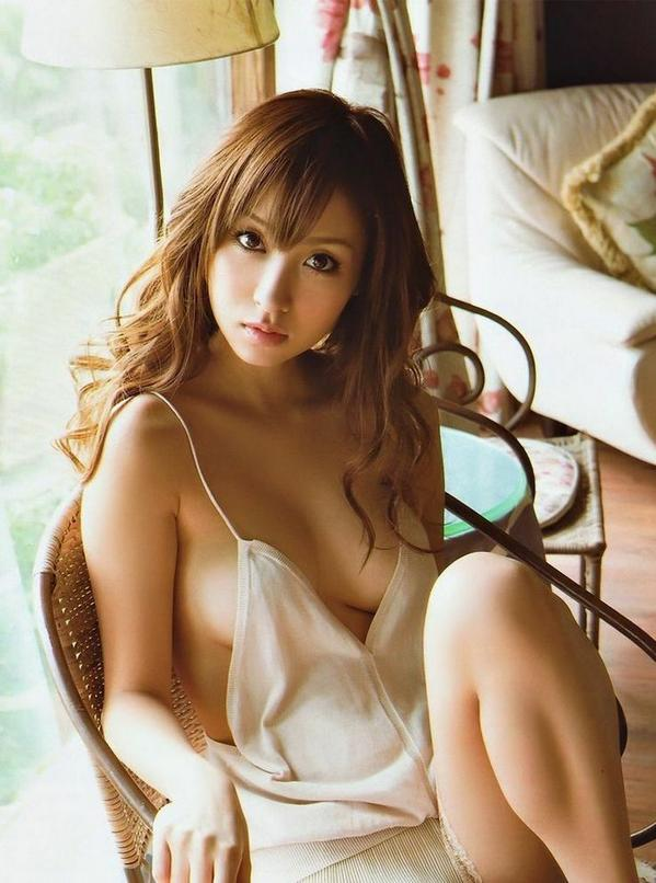 sexy-japanese-women-naked-haveing-sex-image-free-sex-andi