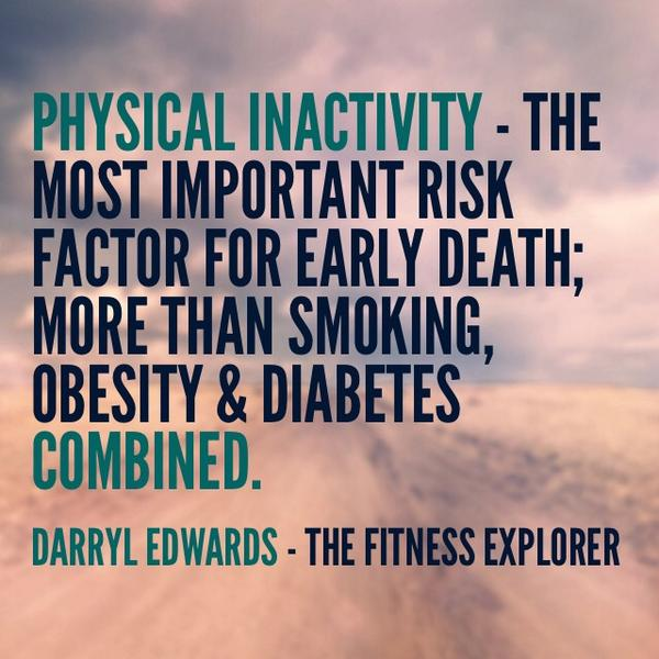 Did you know? #activity http://t.co/D7UsNsMxhJ