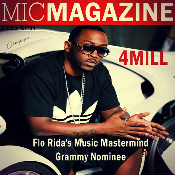 #S/O To TheMicMag and And the Entire State of Mississippi ...I appreci... via @kliqueapp! http://t.co/59xgUoqJuC http://t.co/DSMcG4DOPU