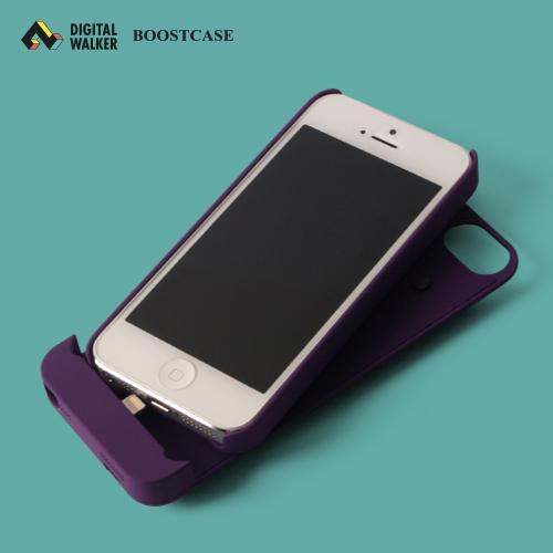 Digital Walker On Twitter No Hassle In Carrying A Power Bank With