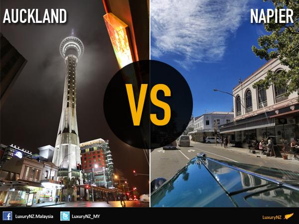 Which one your favorite city in New Zealand? http://t.co/jabEIunrOq