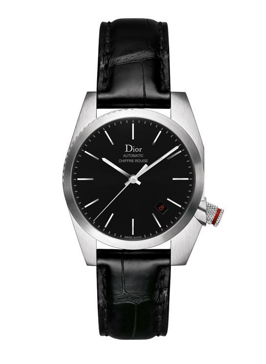 Temps fort, montres all black... Toute l'actualité horlogerie masculine est ici  http://t.co/HZ8W2iE7A6 http://t.co/MYxUPrE50C