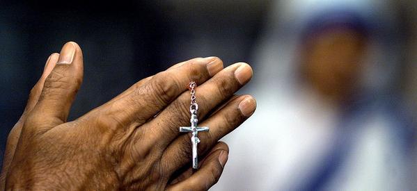 La religion la plus persécutée au monde? Le christianisme http://t.co/dgp9TJpK6r http://t.co/NamEK4cPy7
