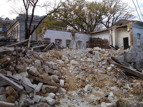 """Боевики обстреляли из """"Градов"""" поселок Талаковка под Мариуполем - Цензор.НЕТ 8760"""