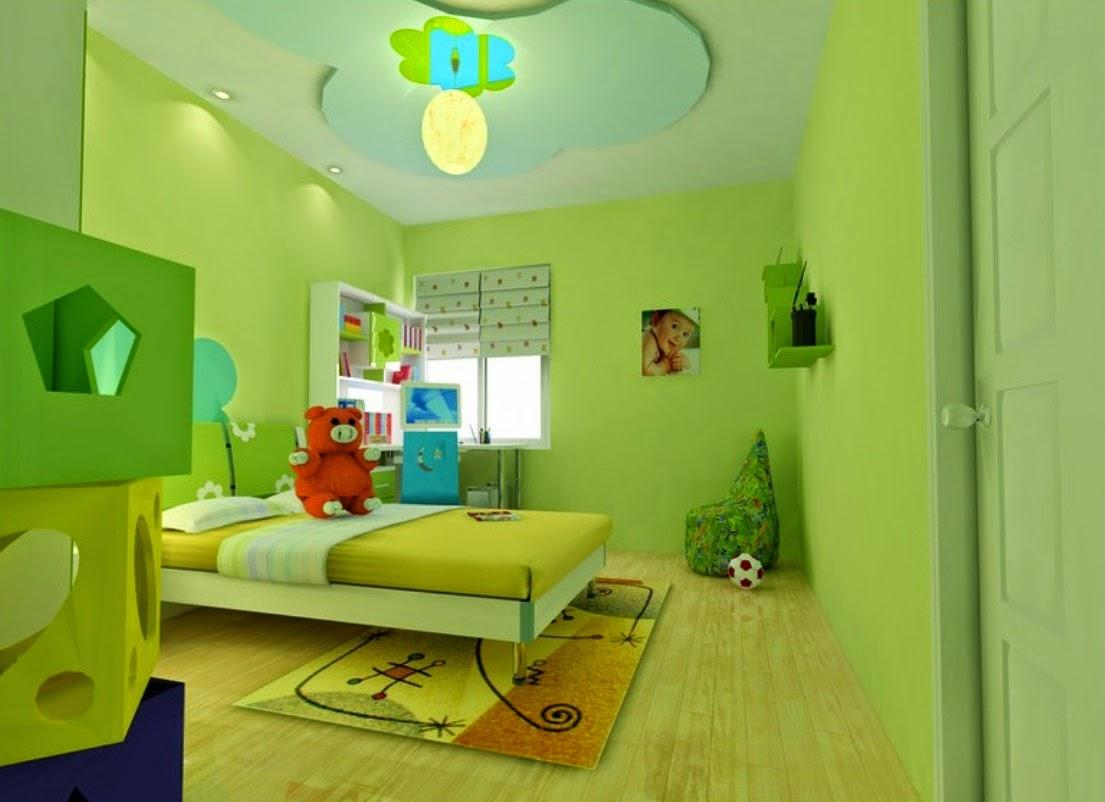 Nerolac paints india on twitter impress your guest with for Nerolac paints interior designs