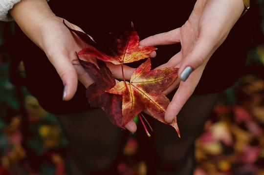 17 All-Star Bloggers Share Their Best Fall Budgeting Tips http://t.co/guuYOQ2KZp by @KaliHawlk http://t.co/KWRIudmQFn