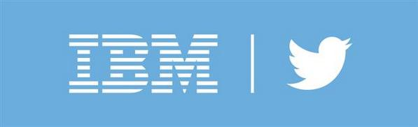 New partnership! Analytics and twitter data, changing how we view things #IBMandTwitter http://t.co/XyHieqLJbD http://t.co/6pHscUVBz8