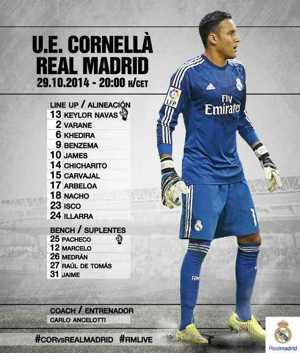 UD Cornella vs Real Madrid B1IhRMfCQAAxgVs