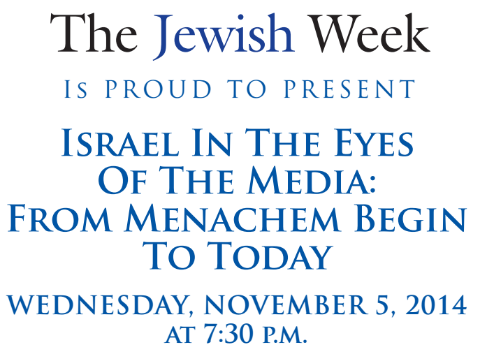 Wisdom Of The Ages (And Aged) | Jewish Week