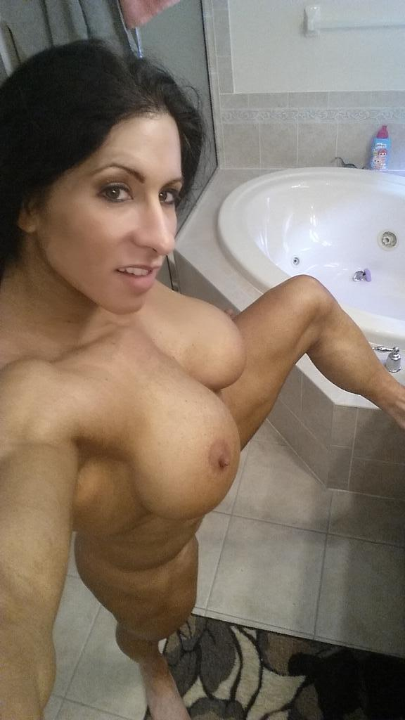 angela salvango nude ass sex