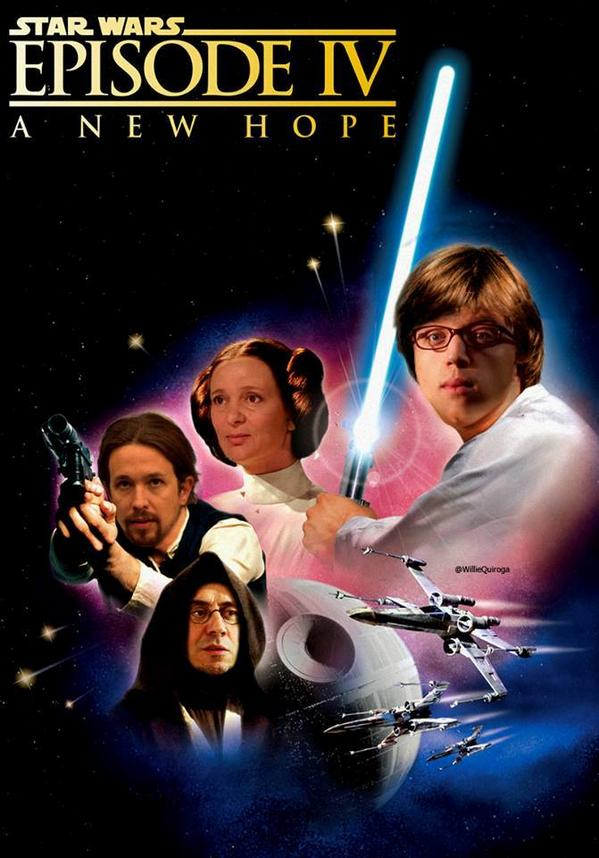 star wars movies - 720×720