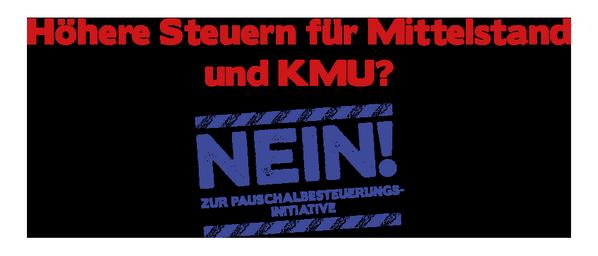 download anschluss lannessione lunificazione della germania e il