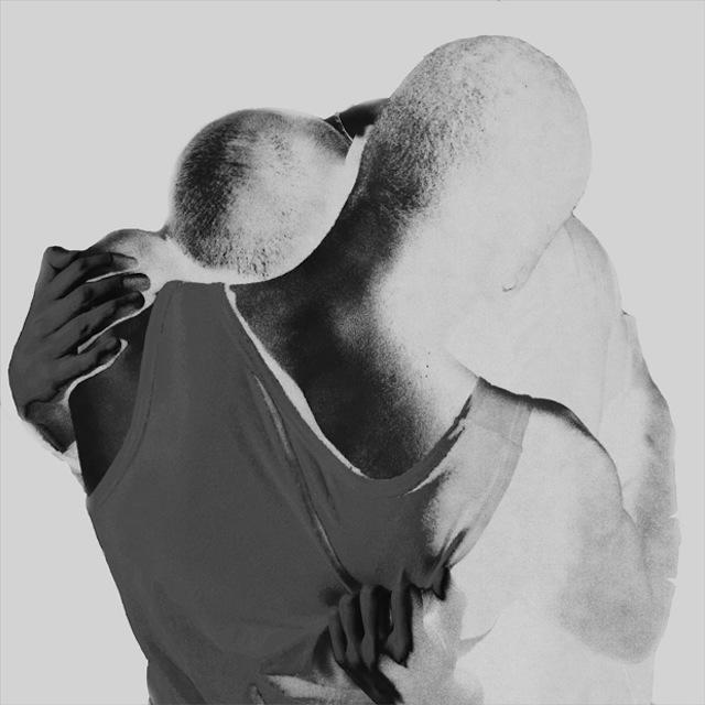 RT @MercuryPrize: We're thrilled to announce that the winner of the 2014 @Barclaycard #mercuryprize2014 is @Youngfathers http://t.co/hdKDqh…