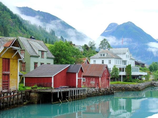 Postcards from Norway. http://t.co/82Gxaz6qqe @VisitnorwayUSA @fjordnorway http://t.co/I88KbgBgO0