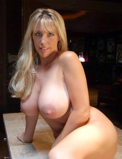 dating for mature singles over 40