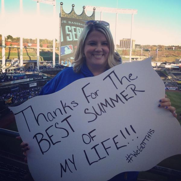 @Royals picture says it all. Thank you from the bottom of my heart! #BeRoyalKC #KCRoyals #thankyou http://t.co/zKbZO8uIL3