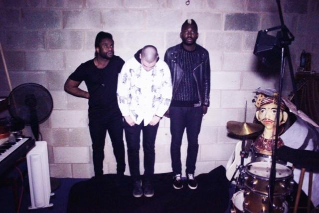 RT @The405: The 2014 Mercury Prize winner is... Young Fathers http://t.co/lkOaSokqlo http://t.co/kgwjufP6D2