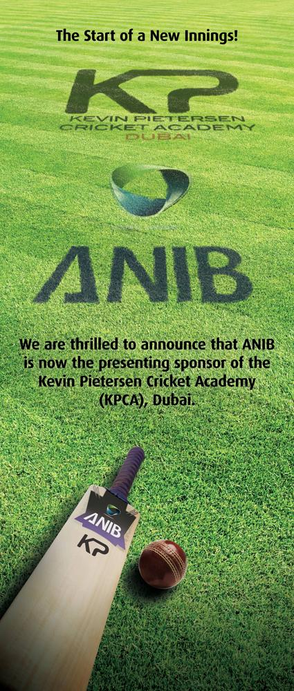 RT @ANIBDXB: Its a new innings & we are delighted to be partners! @KP24 @KP24Foundation @Danjay5 @flowersmeller @FitForBusiness2 http://t.c…