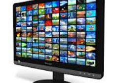 Online media streaming is up by nearly 400% - find out more here: http://t.co/j42cJU673S #technology http://t.co/OPDPZlasm8