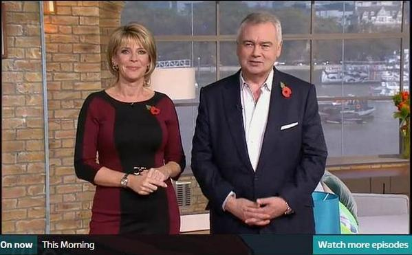 RT @JDWFashion: How fab does @RuthieeL look in our Joanna Hope dress! Get her look here http://t.co/djnLyamG1o http://t.co/5rJ8liTlw3