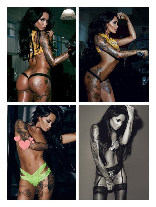 RT @AK_SIMPLYPOUT: My girl @MerceyEdison ❤️❤️📷📷. Get in touch to book your shoot xx http://t.co/Pv3W8thn5M