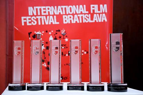 http://t.co/0TOlKbQVmn Final slate of films in 3 international competitions announced. #bratislavaiff2014 http://t.co/8wGkurEBjr