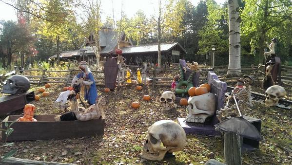 Saison Halloween 2014 (du 1er octobre au 2 novembre 2014) - Page 28 B1Mh21vCcAM1ZXR