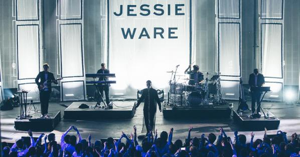 You can still watch my full London @itunesfestival show at http://t.co/Jms5Mu6upm. But only until tomorrow… xx http://t.co/fAYnablerP