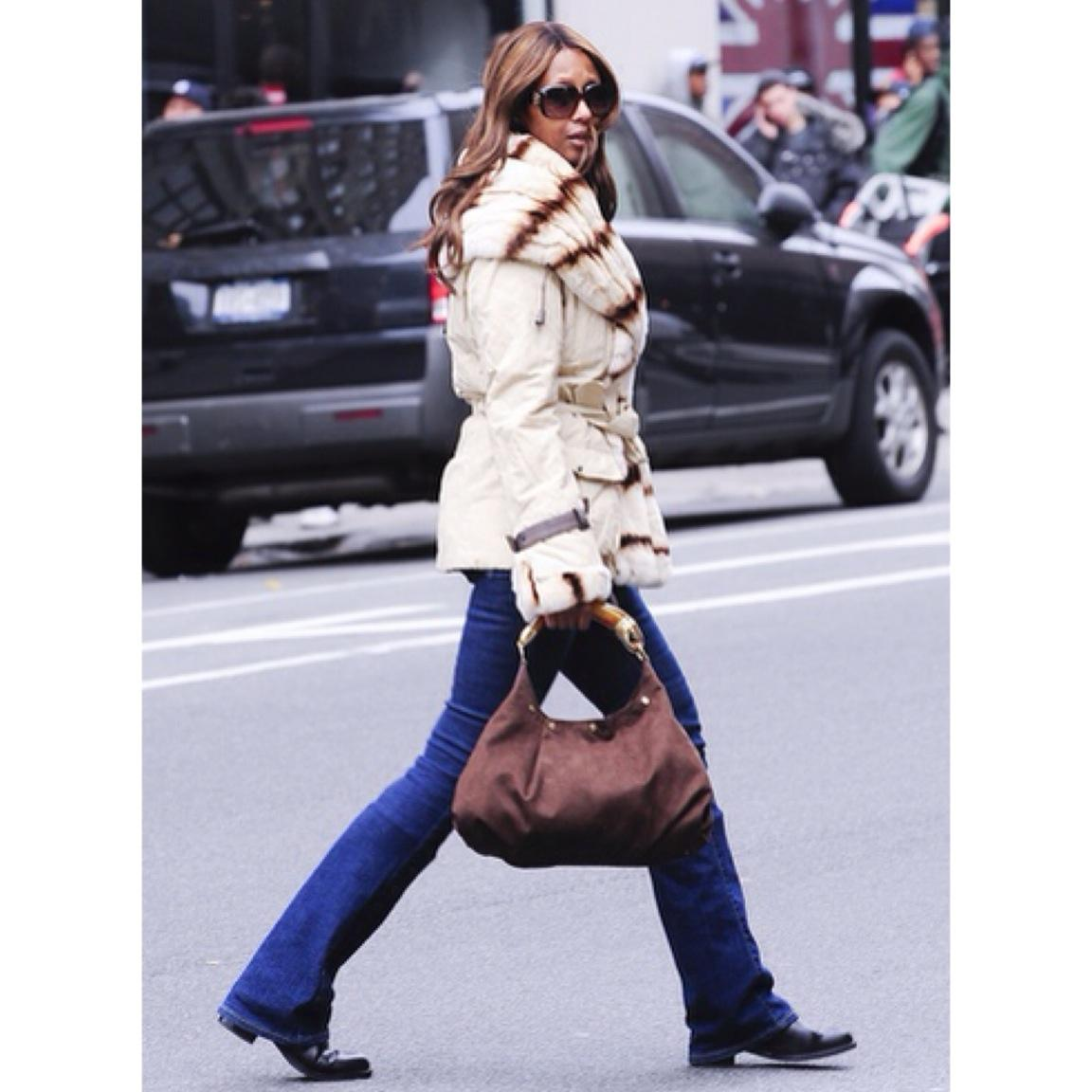 Bundle up in Everyday Elegance! Check for inspo http://t.co/mQo0x4xq1n #EverydayElegance #ImanAgelessChic http://t.co/ca9O4Kdqgr