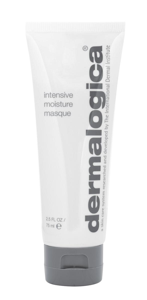#TreatYourSkin this season with @Dermalogica ! Follow & RT to win a skin BOOsting masque! http://t.co/kctLghFod9 http://t.co/NAkNO9T6zV