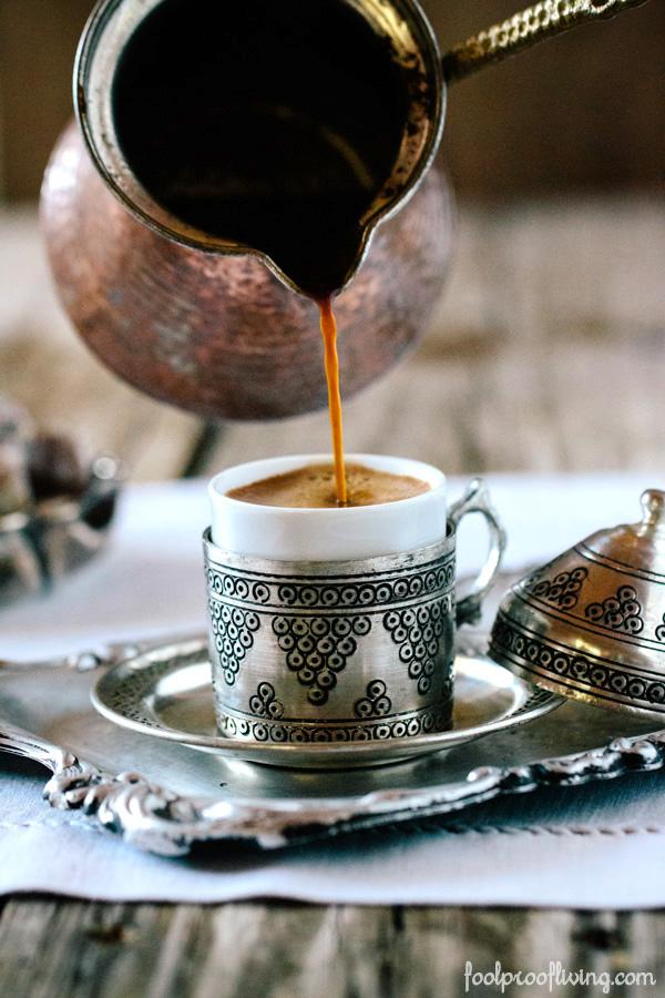 Good Morning In Arabic : Arabsarabic on twitter quot a good cup of turkish coffee